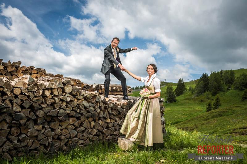 Heiraten am Berg - www.heiraten-am-berg.at - Heiraten am Berg
