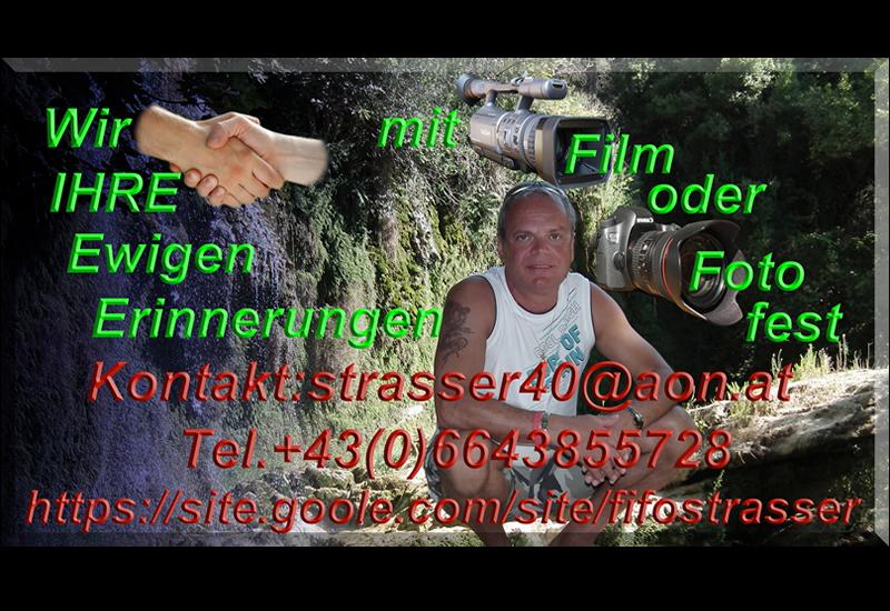 Sankt georgen bei salzburg kontakt partnervermittlung - Melk